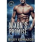 Nixon's Promise (Gemini Group Book 1)