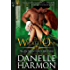 The Wicked One (The De Montforte Brothers, Book 4)