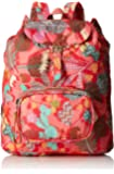 Oilily Women's Oilily Folding Classic Backpack Backpack