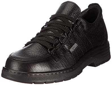 Men ShoesAmazon SandroMen's co Fretz ukShoesamp; Bags TcFKulJ13