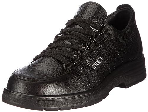 Sandro, Mens Shoes Fretz Men