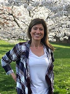 Jennifer Garman