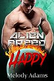 Happy (Alien Breed 14)