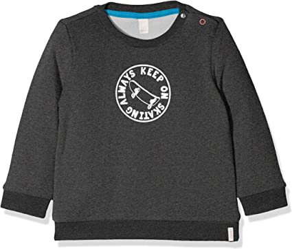 Esprit Sweat-Shirt B/éb/é gar/çon