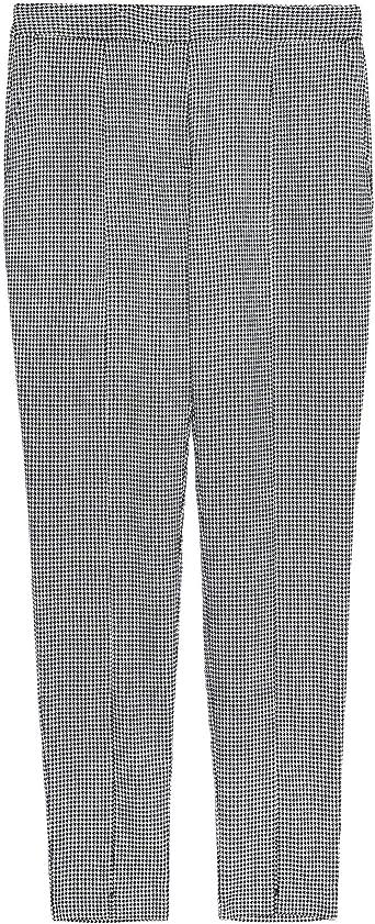 ZARA 2753/220/084 - Pantalones para mujer Negro XL: Amazon.es ...