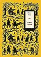 Oliver Twist (Vintage Classics Dickens Series)^Oliver Twist (Vintage Classics Dickens Series)