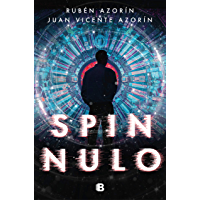 Spin Nulo