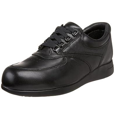 Drew Shoe Women's Blazer Oxfords,Black ...