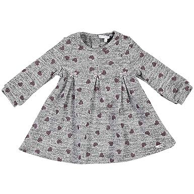 92 Kleid Gymp Baby Mädchen KindermodeMädchen y0wOvmN8n
