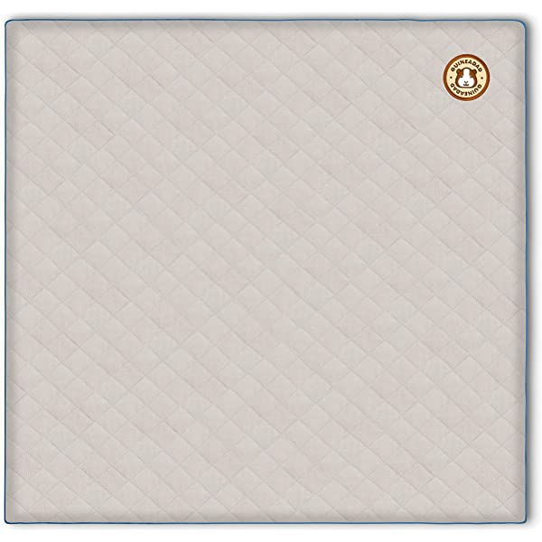 CagesCubes - Jaula CyC Deluxe (Base 2X4 + Loft 2x2 - Panel Blanco ...