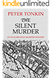 The Silent Murder (Tom Musgrave Series Book 4)