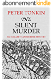 The Silent Murder (Master of Defence Book 4) (English Edition)