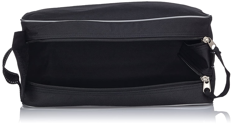 Avento Housse Chaussure 1016418 Noir 8.0 liters