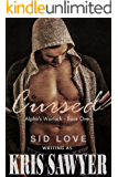 Cursed (Alpha's Warlock Book 1)