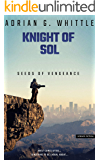 Knight of Sol: Seeds of Vengeance