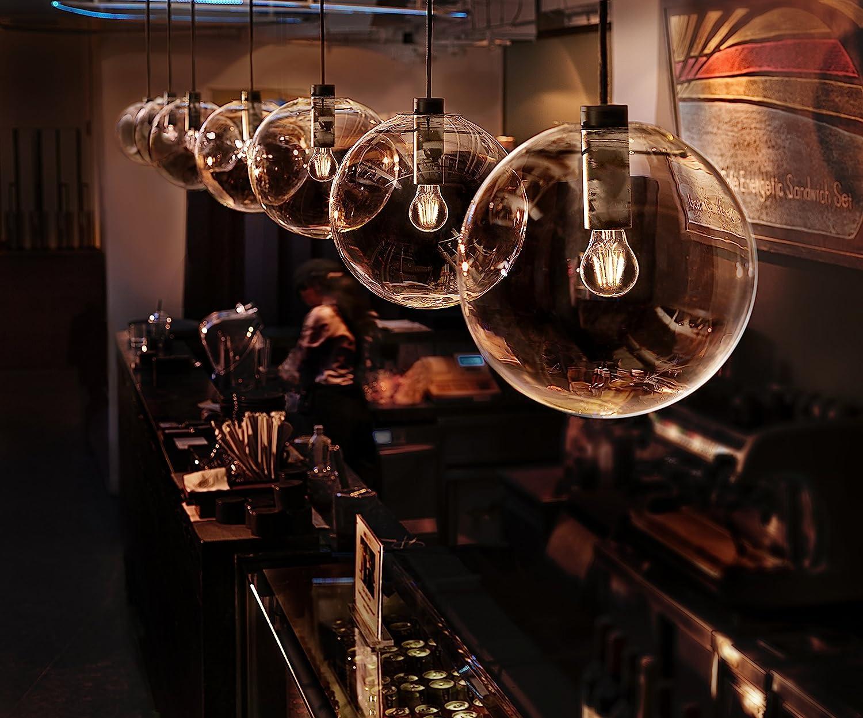 Retro Lampen Led : Großhandel led retro lampe lampen neuheit beleuchtung usb