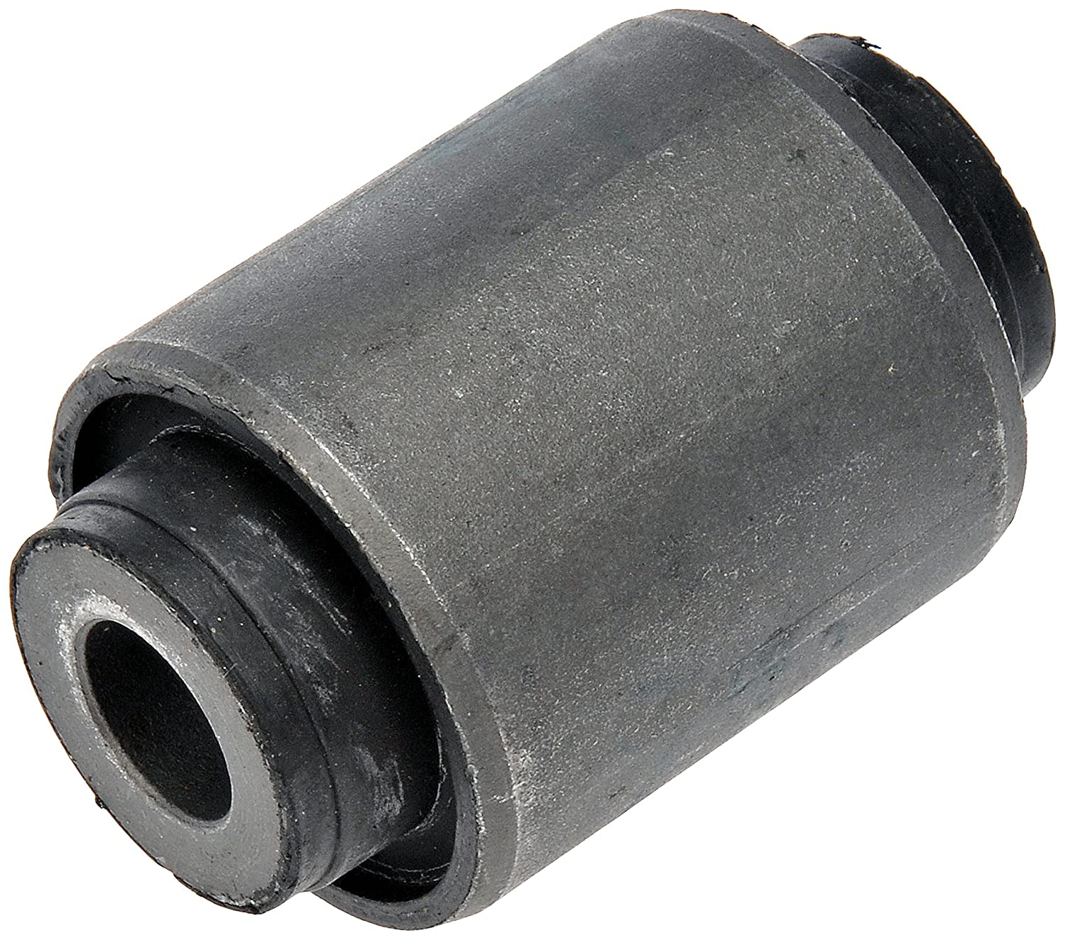 Dorman 523-232 Front Lower Rearward Position Control Arm Bushing Dorman OE Solutions