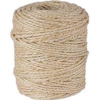 APLI 13127 - Bobina de cuerda de sisal