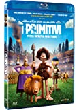 I Primitivi (Blu-Ray)