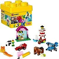 Lego - Ladrillos Creativos (10692)