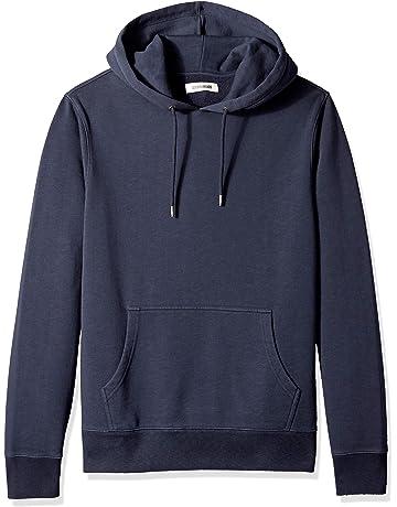 4e29394fa Amazon Brand - Goodthreads Men's Pullover Fleece Hoodie