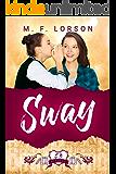 Sway (Shelfbrooke Academy)