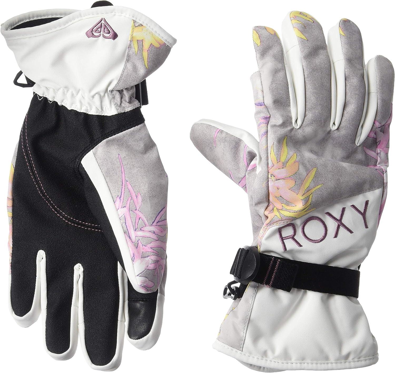 Roxy SNOW Women's Roxy...