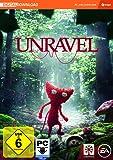 Unravel [PC Origin - Instant Access]