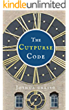 The Cutpurse Code (The Thieves of Mandragora)