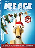 Ice Age The Complete Collection