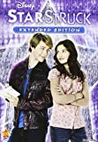 Starstruck: Got To Believe Extended Edition - DVD