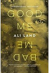 Good Me Bad Me: A Novel (English Edition) eBook Kindle