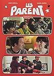 Les Parent: Saison 2 (Version française)