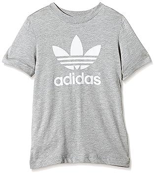 adidas t shirt mädchen 146