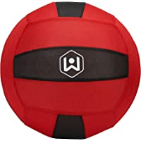 Deals on Wicked Big Sports 18-in Volleyball