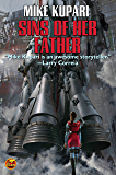 Sins of Her Father (Privateer Andromeda series Book 2)