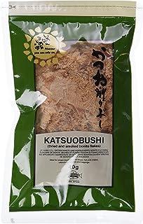 Wadakyu Bonito Seco en Copos Katsuobushi - 40 gr