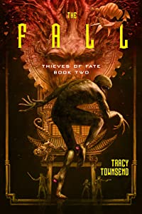 The Fall (Thieves of Fate)