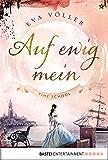 Auf ewig mein: Time School (German Edition)