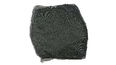 Granulado de carbón superactivado SuperAqua®, para filtros de peceras y acuarios: Amazon.es: Productos para mascotas