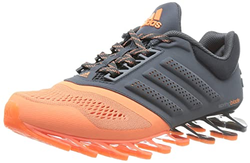 Adidas Unidad Springblade 2 Amazon zncTU