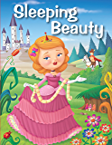 SLEEPING BEAUTY (My Favourite Illustrated Classics)