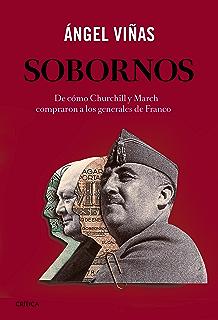 España partida en dos: Breve histtoria de la guerra civil española ...