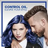 Head and Shoulders Instant Oil Control