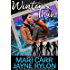 Winter's Thaw (Compass Girls Book 1)