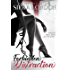Forbidden Distraction : A Bachelor of Shell Cove/ Fiery Fairytales Crossover Novella  (Forbidden Series  Book 1)