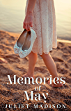 Memories Of May (Tarrin's Bay Series Book 5)