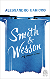 Smith & Wesson (German Edition)
