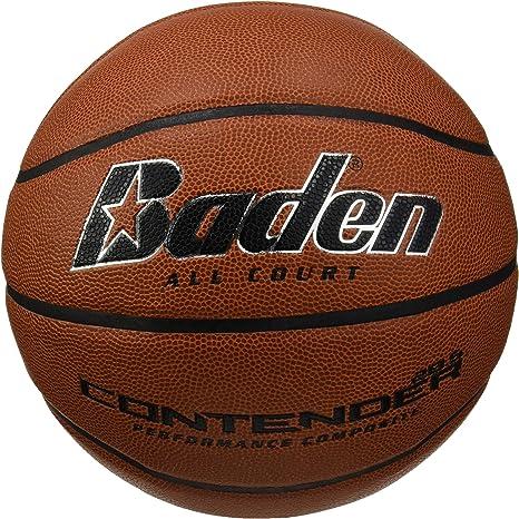 Baden Unisex England Basketball