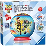 Ravensburger Ravensburger - Disney Pixar-Toy Story 4 72pc Jigsaw Puzzle